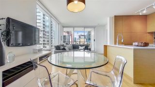 "Photo 17: 1705 565 SMITHE Street in Vancouver: Downtown VW Condo for sale in ""VITA"" (Vancouver West)  : MLS®# R2562463"