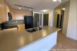 Photo 2: 6315 135 Ave in Edmonton: Condo for rent