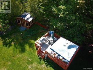 Photo 12: 3297 127 Route in Bayside: House for sale : MLS®# NB058714