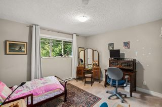 Photo 15: 561 Bellamy Close in : La Thetis Heights House for sale (Langford)  : MLS®# 867343