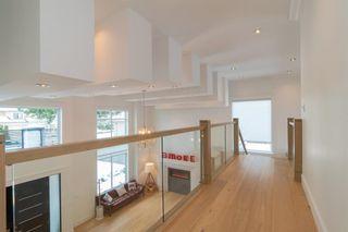 Photo 8: 3331 BARMOND Avenue in Richmond: Seafair House for sale : MLS®# R2547366