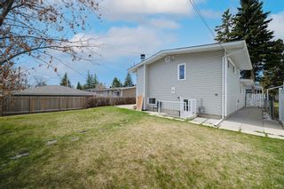 Photo 33: Southwood-104 Southampton Drive SW-Calgary-