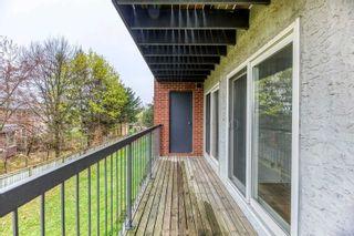 Photo 24: 823 1450 Glen Abbey Gate in Oakville: Glen Abbey Condo for lease : MLS®# W5217020