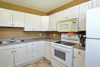 Photo 5: 872 Clifton Street in Winnipeg: West End Residential for sale (5C)  : MLS®# 202015103