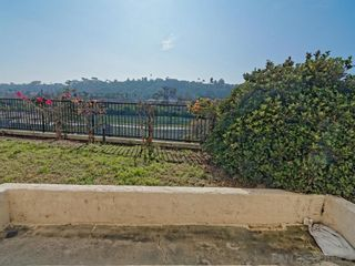 Photo 20: MISSION VALLEY Condo for rent : 2 bedrooms : 5665 Friars Rd #209 in San Diego