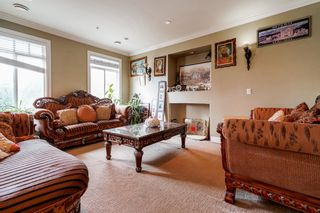 Photo 5: 3701 LINCOLN Avenue in Coquitlam: Burke Mountain House for sale : MLS®# R2625466