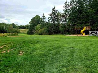 Photo 10: 163 Wilson Mountain Road in Murray Siding: 104-Truro/Bible Hill/Brookfield Residential for sale (Northern Region)  : MLS®# 202123320