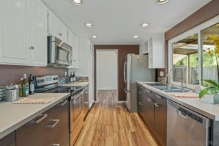 Photo 21: UNIVERSITY CITY House for sale : 3 bedrooms : 4480 Robbins St in San Diego