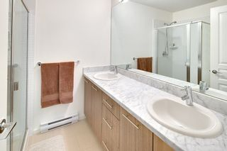 """Photo 15: 31 1295 SOBALL Street in Coquitlam: Burke Mountain Townhouse for sale in """"TYNERIDGE SOUTH"""" : MLS®# R2237587"""