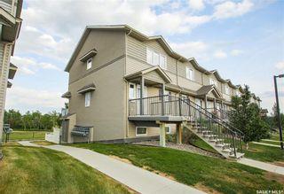 Photo 2: 702 1303 Richardson Road in Saskatoon: Hampton Village Residential for sale : MLS®# SK870370