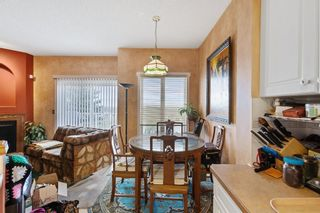 Photo 6: 72 Hamptons Link in Calgary: Hamptons Row/Townhouse for sale : MLS®# A1118682