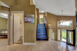 Photo 5: 54 Fernwood Place in White City: Residential for sale : MLS®# SK864553