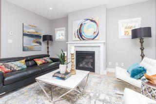 Photo 6: 3636 Honeycrisp Ave in : La Happy Valley House for sale (Langford)  : MLS®# 859716