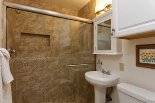 Photo 4: LA JOLLA House for sale : 4 bedrooms : 511 Palomar Ave