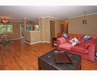 Photo 4: 1346 VICTORIA Drive in Port_Coquitlam: Oxford Heights House for sale (Port Coquitlam)  : MLS®# V784980