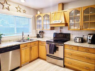 Photo 11: 2837 10th Ave in Port Alberni: PA Port Alberni House for sale : MLS®# 863017