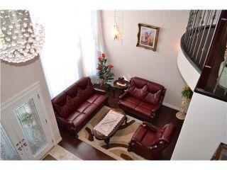 Photo 13: 10822 175A AV: Edmonton House for sale : MLS®# E3393331