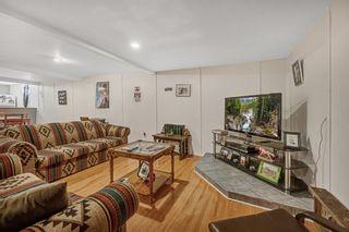 Photo 40: 2106 12 Avenue: Didsbury Detached for sale : MLS®# A1081256