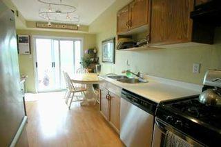 Photo 6: 19B South Balsam St in UXBRIDGE: House (2-Storey) for sale : MLS®# N974600
