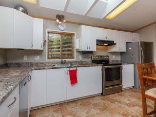Photo 13: 1042 Collier Cres in NANAIMO: Na South Nanaimo Manufactured Home for sale (Nanaimo)  : MLS®# 772975