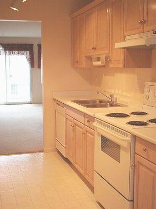 Photo 3: MLS #2401388: Condo for sale (Langley City//Murrayville)  : MLS®# 2401388