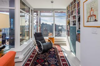 """Photo 18: 3106 128 W CORDOVA Street in Vancouver: Downtown VW Condo for sale in """"WOODWARDS W43"""" (Vancouver West)  : MLS®# R2616664"""