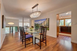Photo 15:  in Edmonton: Zone 10 House for sale : MLS®# E4260224
