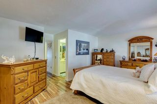 Photo 28: 39 185 Woodridge Drive SW in Calgary: Woodlands Row/Townhouse for sale : MLS®# A1069309