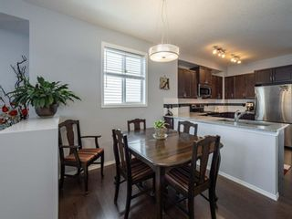 Photo 6: 33 Nolanfield Manor NW in Calgary: Nolan Hill Detached for sale : MLS®# A1056924