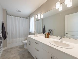 Photo 13: 155 8800 DALLAS DRIVE in Kamloops: Campbell Creek/Deloro House for sale : MLS®# 163199