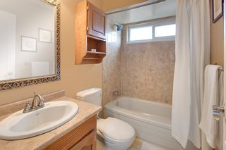 Photo 16: 2171 STIRLING AVENUE in Port Coquitlam: Glenwood PQ House for sale : MLS®# R2252731