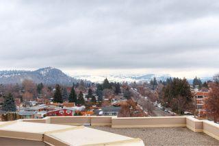 Photo 8: 508 1160 Bernard Avenue in Kelowna: Kelowna North House for sale (Central Okanagan)  : MLS®# 10152907