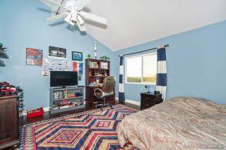 Photo 32: LA MESA House for sale : 5 bedrooms : 9804 Bonnie Vista Dr