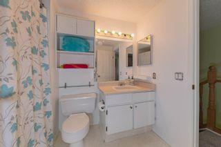 Photo 32: 9417 98 Avenue: Morinville House for sale : MLS®# E4256851