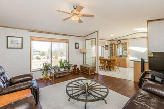 Photo 15: 1 465070 Rge Rd 20: Rural Wetaskiwin County Manufactured Home for sale : MLS®# E4239602
