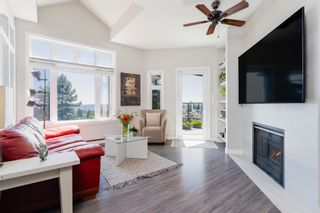 """Photo 2: 511 121 W 29TH Street in North Vancouver: Upper Lonsdale Condo for sale in """"Somerset Green"""" : MLS®# R2608574"""