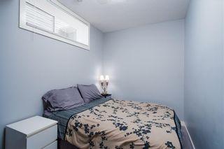 Photo 33: 277 JUMPING POUND Terrace: Cochrane Detached for sale : MLS®# C4196880