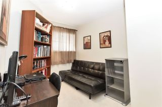 Photo 14: 133 3105 DAYANEE SPRINGS BL Boulevard in Coquitlam: Westwood Plateau Townhouse for sale : MLS®# R2244598