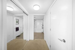 """Photo 12: 311 221 E 3RD Street in North Vancouver: Lower Lonsdale Condo for sale in """"Orizon on Third"""" : MLS®# R2470227"""
