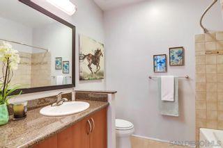Photo 28: Condo for sale : 2 bedrooms : 1551 4th Avenue #811 in San Diego