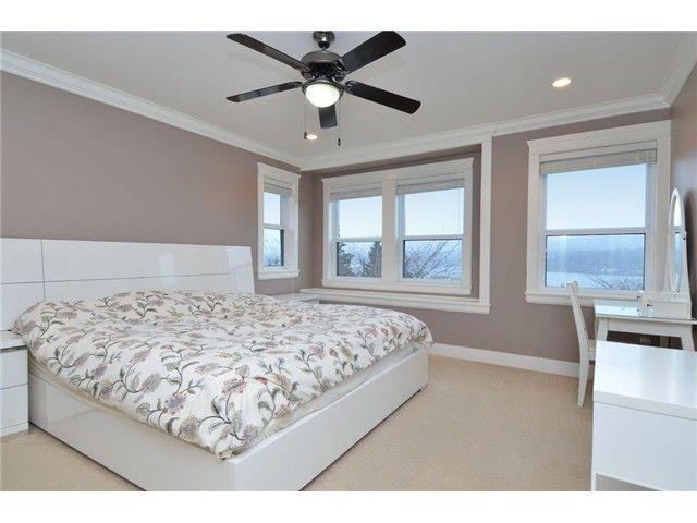 Photo 7: Photos: 7040 MALIBU DR in Burnaby: Westridge BN House for sale (Burnaby North)  : MLS®# V1104735
