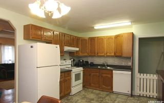 Photo 5: 1402 103rd Street in North Battleford: Sapp Valley Residential for sale : MLS®# SK860978