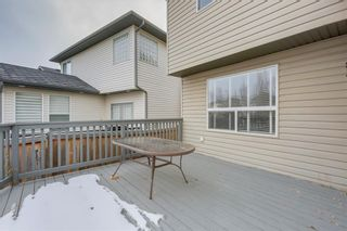 Photo 30: 167 TUSCANY MEADOWS Heath NW in Calgary: Tuscany Detached for sale : MLS®# C4271245