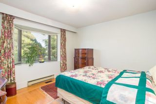 """Photo 14: 3635 W 14TH Avenue in Vancouver: Point Grey House for sale in """"POINT GREY"""" (Vancouver West)  : MLS®# R2615052"""
