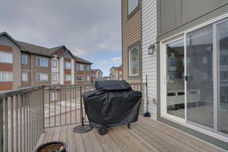 Photo 31: 133 Copperpond Villas SE in Calgary: Copperfield Row/Townhouse for sale : MLS®# A1061409