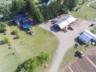 Photo 8: 2969 Highway 1 in Aylesford East: 404-Kings County Residential for sale (Annapolis Valley)  : MLS®# 201919453
