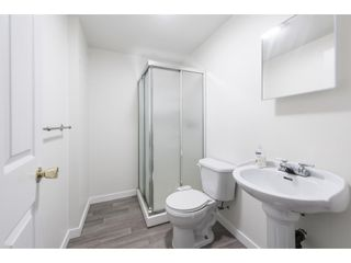 """Photo 29: 134 3160 TOWNLINE Road in Abbotsford: Abbotsford West Townhouse for sale in """"Southpointe Ridge"""" : MLS®# R2579507"""