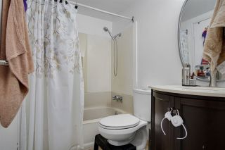 """Photo 17: 311 230 MOWAT Street in New Westminster: Uptown NW Condo for sale in """"HILLPOINTE"""" : MLS®# R2535377"""