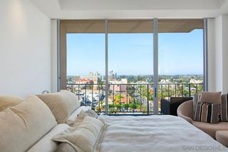 Photo 16: Condo for sale : 2 bedrooms : 3634 7th #14H in San Diego