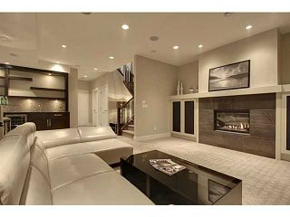 Photo 16: 3332 40 Street SW in CALGARY: Glenbrook Residential Attached for sale (Calgary)  : MLS®# C3548100